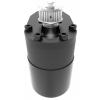 Rat Rig V-Motion Standard Motor normál sebességű motor