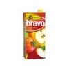 Rauch Gyümölcslé, 12%, 1,5 l, RAUCH Bravo, alma