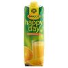 Rauch Happy Day 100% narancslé 1 l
