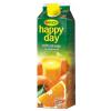 Rauch happy day 1 l narancs 100 %