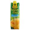 Rauch Happy Day Mild 100% narancslé kalciummal 1 l