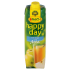 Rauch happy day Mild 1 l alma 100%
