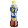 Rauch My Tea Ice Tea citromos üdítőital fekete teából 0,5 l