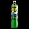 Rauch My Tea jegestea 1,5 l zöld tea ízű
