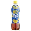 """Rauch Üdítőital, szénsavmentes, 0,5 l, RAUCH """"Mytea"""", citrom"""