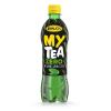 """Rauch Üdítőital, szénsavmentes, cukormentes, 0,5 l,  """"Mytea ZERO"""", zöld tea"""
