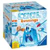 Ravensburger Cool Runnings társasjáték