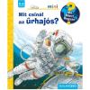 Ravensburger : Mit csinál az Űrhajós?