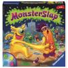 Ravensburger Monster Slap társasjáték