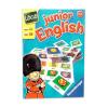 Ravensburger Ravensburger Logo Junior English oktató játék