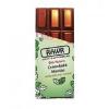 Raw bio nyers csokoládé mentás 60 g