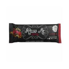 Raw Me Gyümölcsszelet Cseresznyés 45 g reform élelmiszer