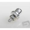 RAY 8015 fix propeller adapter 2,3mm/M4