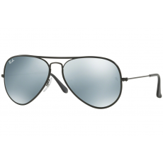 Ray-Ban Aviator Full Color RB3025JM 002/30