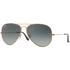 Ray-Ban Aviator Large Metal II RB3026 197/71