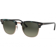 Ray-Ban Clubmaster RB3016 125571