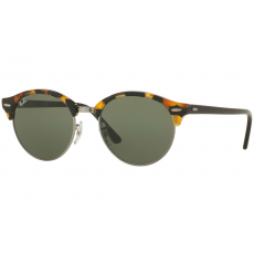 Ray-Ban Clubround Classic RB4246 1157