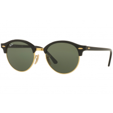Ray-Ban Clubround RB4246 901E