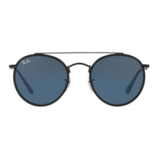 Ray-Ban Férfi napszemüveg Ray-Ban RB3647N 002/R5 (51 mm)