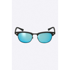 Ray-Ban - Gyerek szemüveg 0RJ9050S.100S55 - fekete