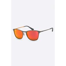 Ray-Ban - Gyerek szemüveg 0RJ9539S.258/6Q - szürke