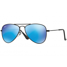 Ray-Ban Junior Aviator RJ9506S 201/55