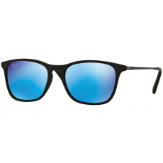 Ray-Ban Junior Chris RJ9061S 700555