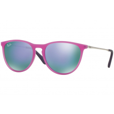 Ray-Ban Junior Izzy RJ9060S 70084V