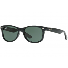 Ray-Ban Junior New Wayfarer RJ9052S 100/71