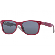 Ray-Ban Junior New Wayfarer RJ9052S 177/87