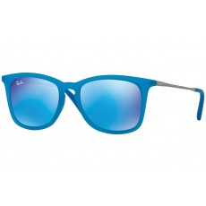 Ray-Ban Junior RJ9063S 701155