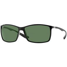 Ray-Ban Liteforce Tech RB4179 601/71