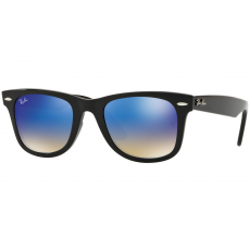 Ray-Ban Original Wayfarer Modified RB4340 601/4O