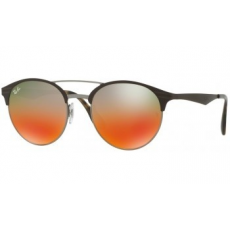Ray-Ban RB3545 9006A8
