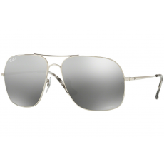 Ray-Ban RB3587CH 003/5J Polarized