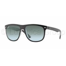 Ray-Ban RB4147 603971 TOP BLACK ON TRANSPARENT GREY GRADIENT DARK GREY napszemüveg napszemüveg