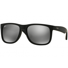 Ray-Ban RB4165F 622/6G