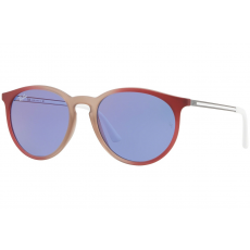 Ray-Ban RB4274 6366D1