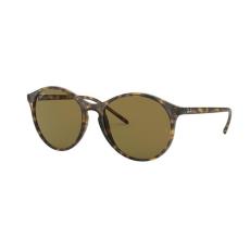 Ray-Ban RB4371 710/73 HAVANA DARK BROWN napszemüveg