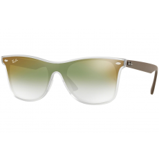 Ray-Ban RB4440N 6358W0