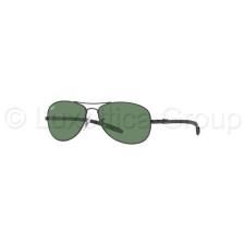 Ray-Ban RB8301 002 napszemüveg