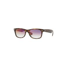 Ray-Ban Szemüveg 0RB2132 - barna