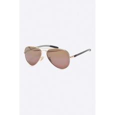 Ray-Ban - Szemüveg - arany