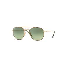 Ray-Ban - Szemüveg - arany - 1314155-arany