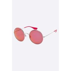 Ray-Ban - Szemüveg - ezüst