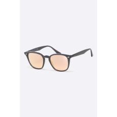 Ray-Ban - Szemüveg RB4258 62307J - szürke