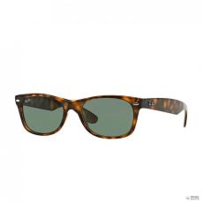 Ray-Ban Unisex férfi női napszemüveg RB2132_902_52