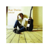 Ray Davies Collected (CD)