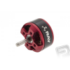 RAY G2 Brushless motor C2822-1400