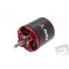 RAY G2 Brushless motor C2836-915